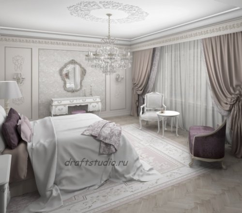 Интерьер, дизайн интерьера, дизайнер интерьера, студия дизайна санкт-петербург, перепланировка